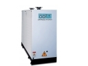High Pressure Water Cooled Refrigerated Compressed Air Dryer